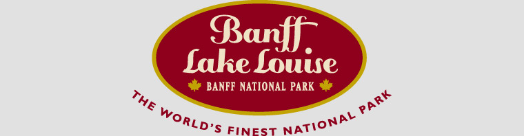 Discover The Wonder Of Winter In Banff & Lake Louise