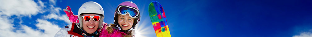 Kids Ski Free Hot Deals