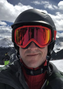 Ski Vacation Specialist - Michael Boike