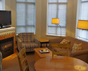 Whistler Blackcomb-Lodging expedition-Alpenglow - Whistler Premier-1 Bedroom Condominium Max Occup 4