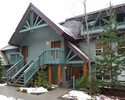 Whistler Blackcomb-Lodging travel-Arrowhead Pointe-2 Bedroom Condominium w Hot Tub Max Occup 6