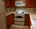 Whistler Blackcomb-Lodging excursion-Arrowhead Pointe-2 Bedroom Condominium w Hot Tub Max Occup 6