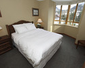 Whistler Blackcomb-Lodging expedition-Cascade Lodge-2 Bedroom Condominium Max Occup 6