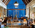 Whistler Blackcomb-Lodging holiday-Fairmont Chateau Whistler-Deluxe Room Valley View Max Occup 4