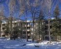 Aspen Colorado-Lodging outing-Chateau Roaring Fork Condominiums