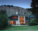 Beaver Creek CO-Lodging outing-Enclave-4 Bedroom 4 Bath Home Max Occup 8-10