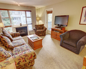 Whistler Blackcomb-Lodging travel-Glacier Lodge-1 Bedroom Condominium - Gold Max Occup 4