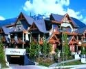 Whistler Blackcomb-Lodging outing-Glacier s Reach - ResortQuest