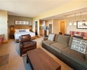 Park City UT-Lodging holiday-Grand Summit Hotel