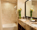 Aspen Colorado-Lodging travel-Limelight Hotel-Aspen Suite 2 Queens