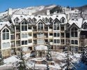 Beaver Creek CO-Lodging weekend-Oxford Court Condominiums