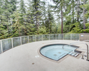 Whistler Blackcomb-Lodging holiday-Painted Cliff - ResortQuest