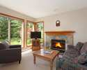 Whistler Blackcomb-Lodging tour-Painted Cliff - Whistler Premier-2 Bedroom Condominium Max Occup 6