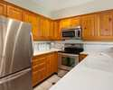 Whistler Blackcomb-Lodging weekend-Painted Cliff - Whistler Premier-2 Bedroom Condominium Max Occup 6