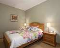 Whistler Blackcomb-Lodging holiday-Painted Cliff - Whistler Premier-2 Bedroom Condominium Max Occup 6