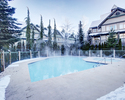 Whistler Blackcomb-Lodging travel-Northstar at Stoney Creek - ResortQuest-1 Bedroom Condominium Max Occup 4