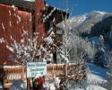 Steamboat CO-Lodging travel-Storm Meadows Townhouses