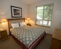 Whistler Blackcomb-Lodging outing-Symphony - ResortQuest-1 Bedroom Condominium Max Occup 4