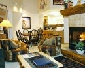 Steamboat CO-Lodging holiday-Trappeur s Crossing Lodge at Trappeur s Crossing Resort