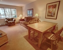 Whistler Blackcomb-Lodging travel-Town Plaza Suites - ResortQuest-1 Bedroom Condominium Max Occup 4