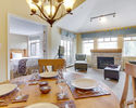 Whistler Blackcomb-Lodging expedition-Tyndall Stone Lodge-1 Bedroom Condominium Max Occup 4