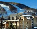 Vail CO-Lodging expedition-Vail 21 Condominiums