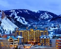Beaver Creek CO-Lodging expedition-The Westin Riverfront Resort amp Spa