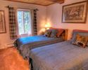 Vail CO-Lodging travel-Westwind at Vail Condominiums