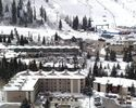 Vail CO-Lodging holiday-The Wren at Vail