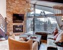 Vail CO-Lodging tour-The Wren at Vail