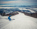 Mt Ste Anne Quebec-Special Hot Deal holiday-5th Night FREE at Chateau Mont Sainte Anne Save up to 120 per person -5th Night Free at Chateau Mont Sainte Anne
