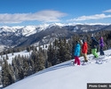"Ski Vacation Package - ""PERFECT"" Specials from Aspen Snowmass"