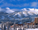 Ski Vacation Package - Save 15-40% at Beaver Run Resort! Book by 7/10