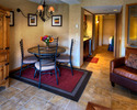 Breckenridge CO-Special Hot Deal excursion-Save 10-40 at Beaver Run Resort Book by 8 31