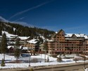 Winter Park CO-Special Hot Deal trek-Save 15-25 on Winter Park Resort lodging when you book by February 29th