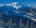 Stowe VT-Special Hot Deal trek-Book 3 Nights get the 4th Night FREE at the Northern Lights Lodge at Stowe