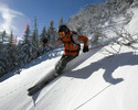 Stowe VT-Special Hot Deal expedition-Book 3 Nights get the 4th Night FREE at the Northern Lights Lodge at Stowe