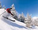 Stowe VT-Special Hot Deal vacation-Book 3 Nights get the 4th Night FREE at the Northern Lights Lodge at Stowe