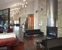 Whistler Blackcomb-Lodging travel-Aava Hotel Whistler