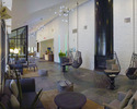 Whistler Blackcomb-Lodging trek-Aava Hotel Whistler