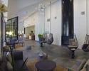 Whistler Blackcomb-Lodging tour-Aava Hotel Whistler
