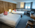 Whistler Blackcomb-Lodging vacation-Aava Hotel Whistler