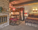 Snowmass Aspen CO-Lodging weekend-Aspenwood Condominiums - Destination Resorts