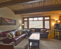 Snowmass Aspen CO-Lodging weekend-Aspenwood Condominiums - Destination Resorts