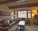 Snowmass Aspen CO-Lodging travel-Aspenwood Condominiums - Destination Resorts