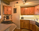 Snowmass Aspen CO-Lodging expedition-Aspenwood Condominiums - Destination Resorts