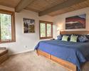 Snowmass Aspen CO-Lodging tour-Aspenwood Condominiums - Destination Resorts
