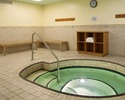 Whistler Blackcomb-Lodging trip-Blackcomb Lodge-Studio Condominium Max Occup 4