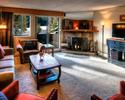 Breckenridge CO-Lodging trip-Beaver Run Resort