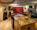 Breckenridge CO-Lodging vacation-Beaver Run Resort